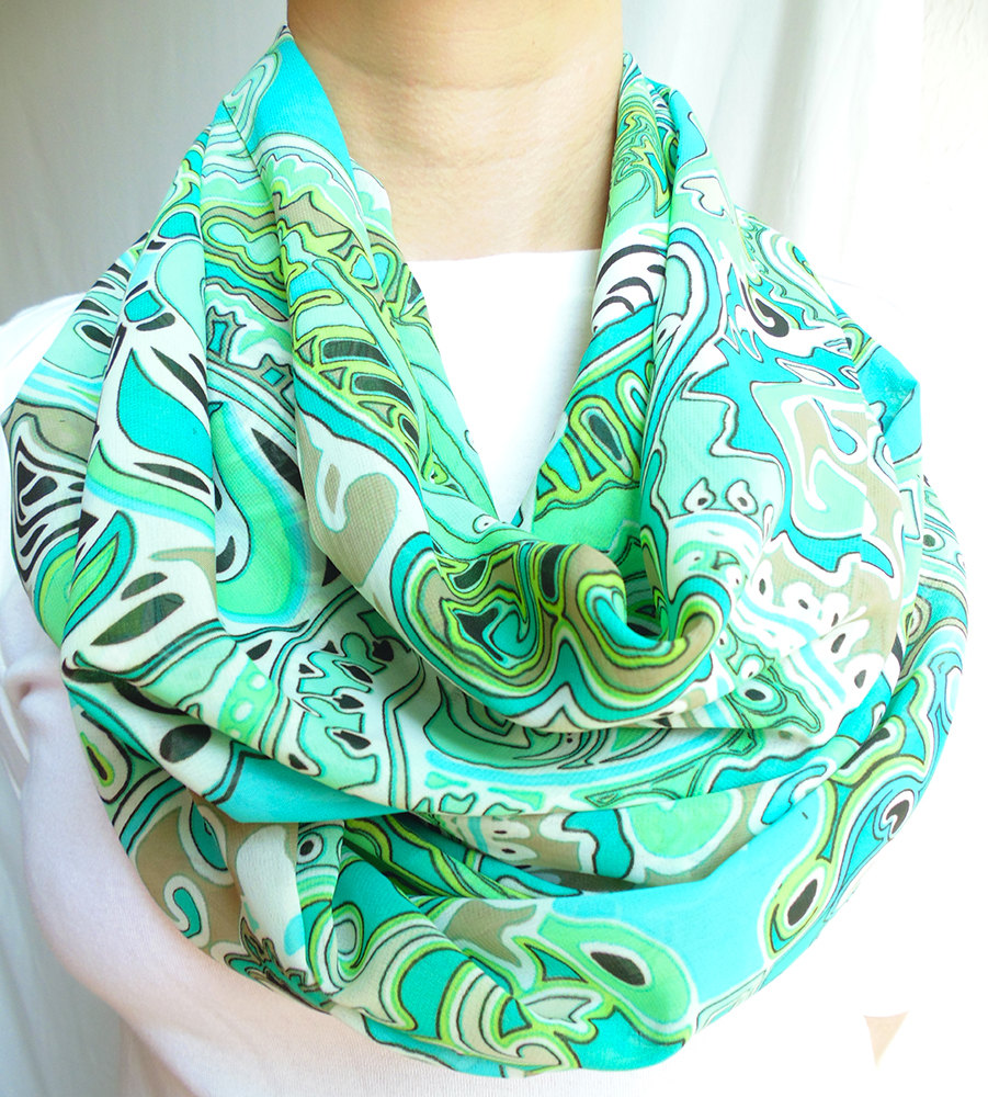 mintsummerscarf