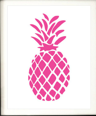 pineappleprint0015