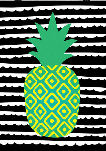 pineappleprint0016