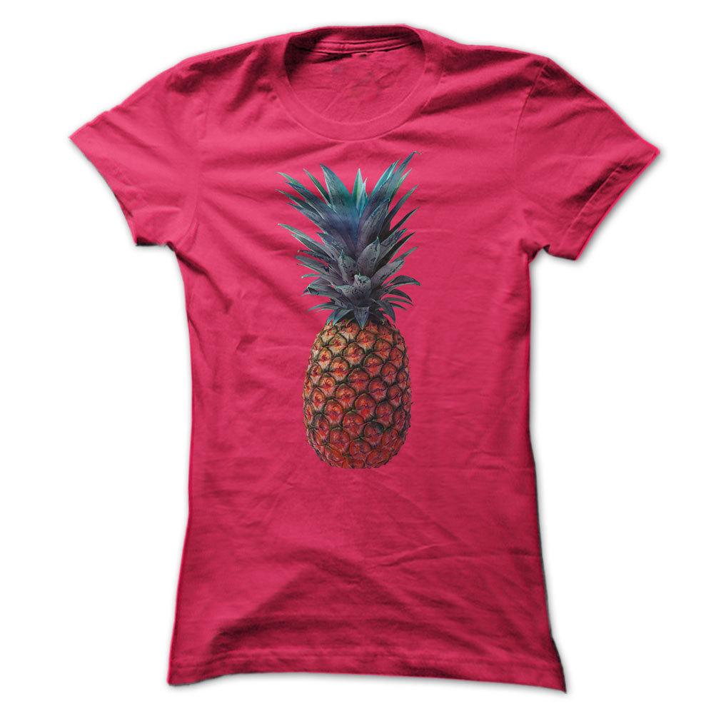 pineappletshirt