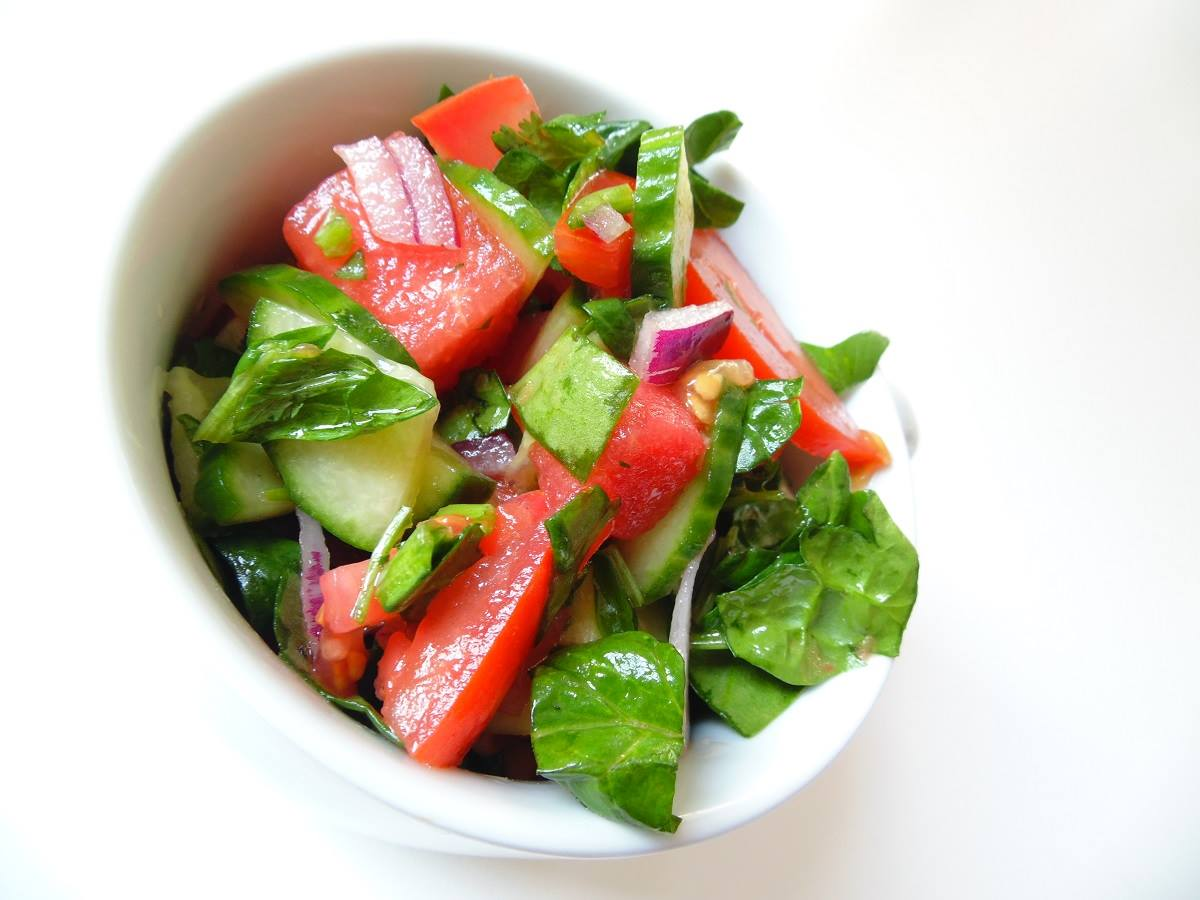 watermelon_cilantro