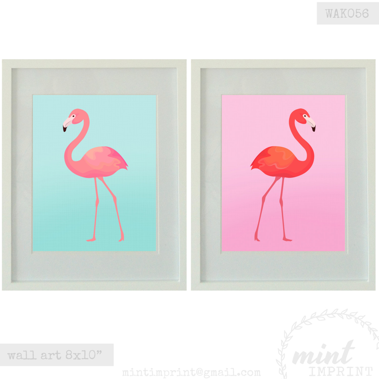 flamingodigitaldownload001