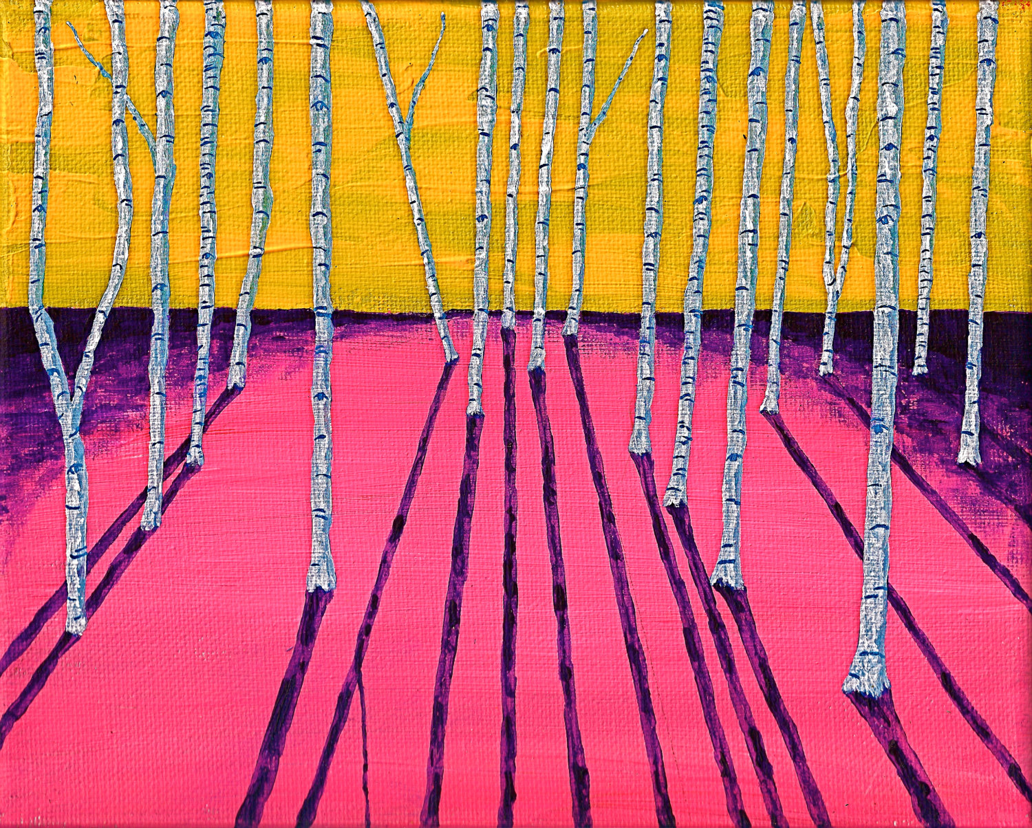 pinkbirchtrees