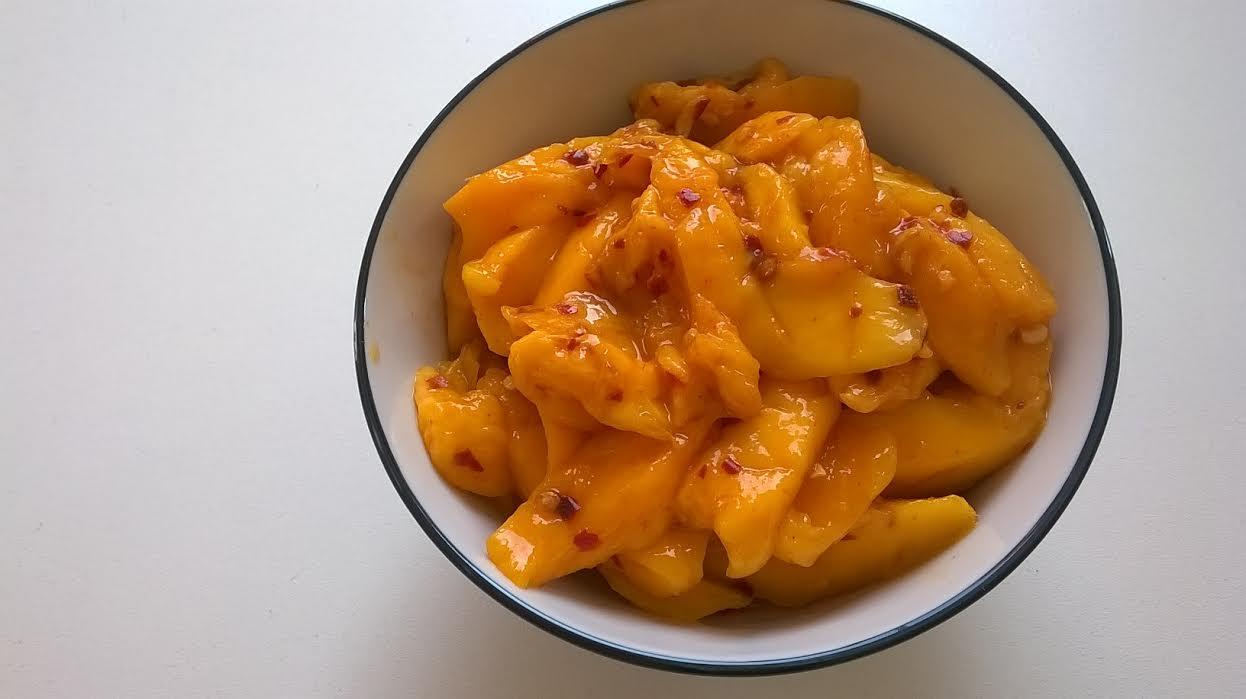 spicymango001