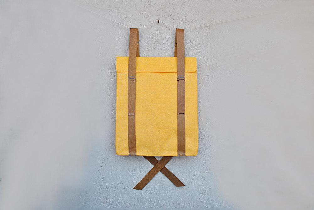 yellowlaptoprucksack001