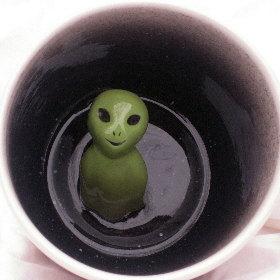 aliensurprisemug