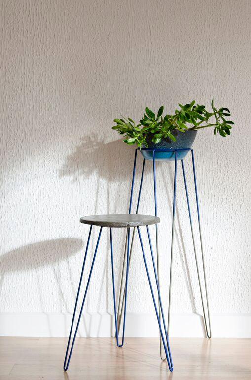 minimalistplantstand002