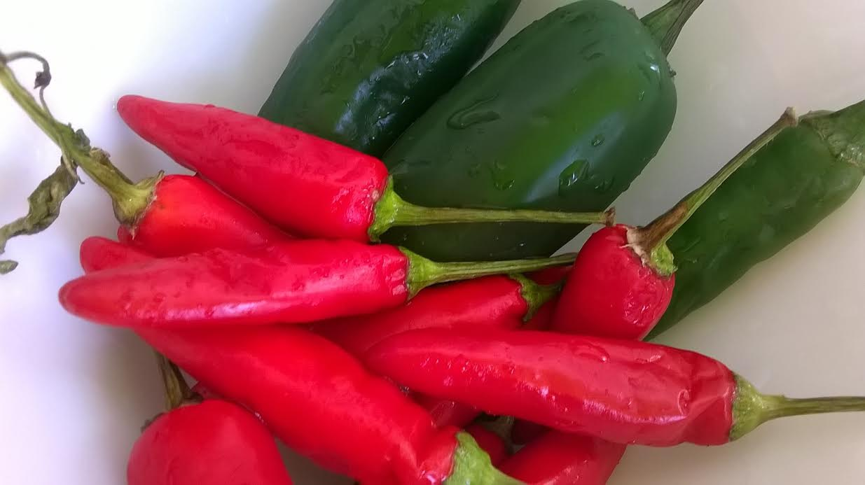 hotpeppers001