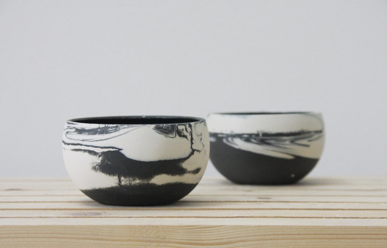 black&whiteceramicbowls0001