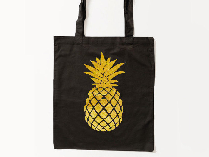 pineapplebag0001