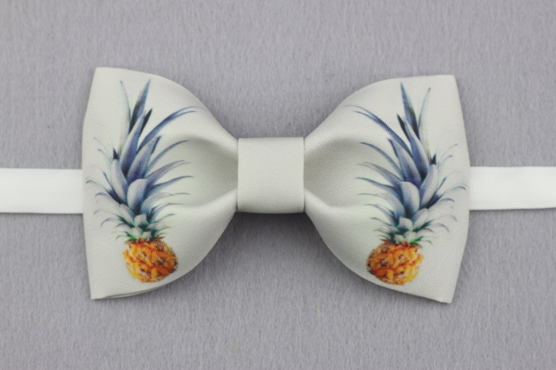 pineapplebowtie0002