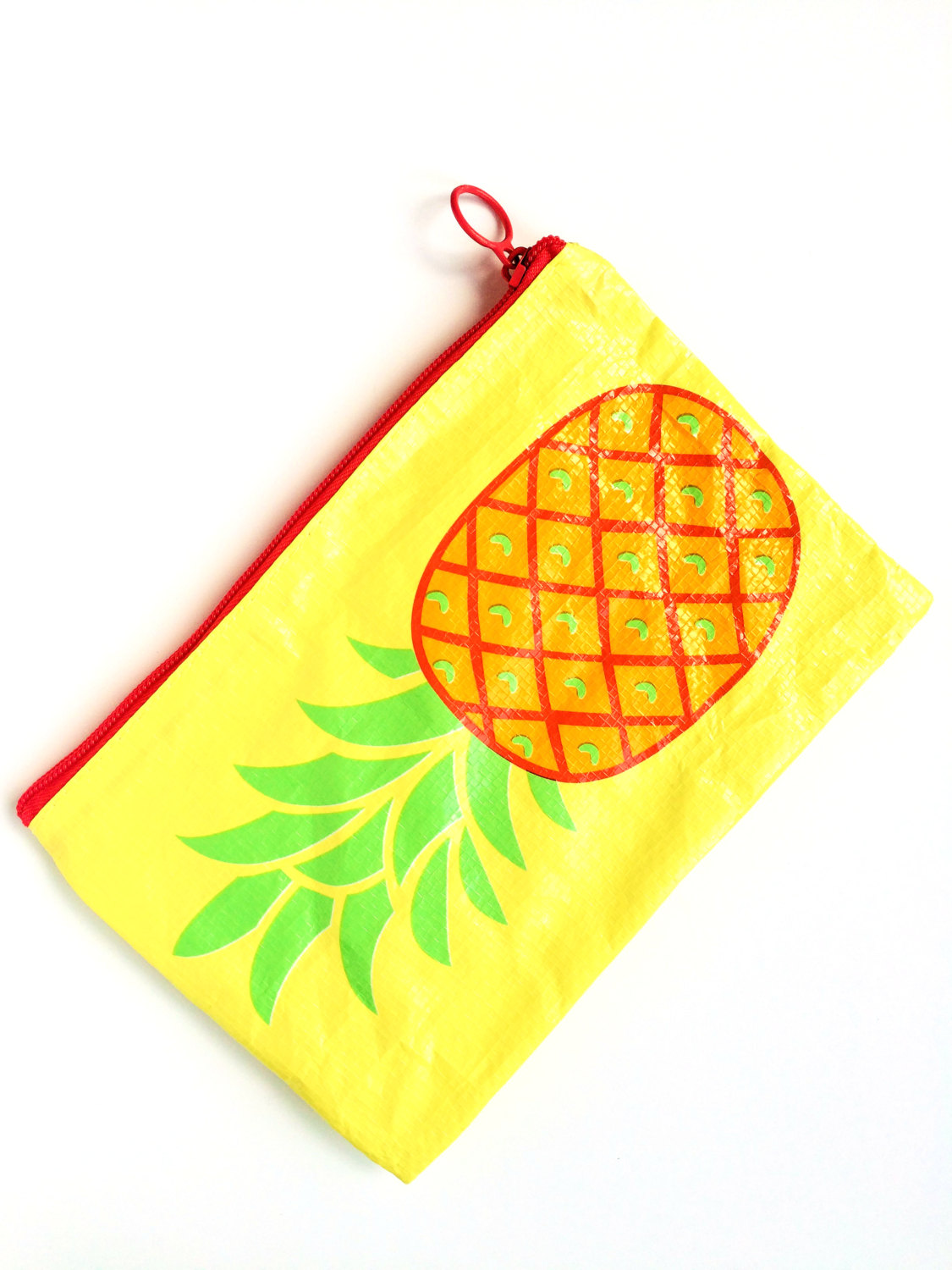 pineapplepencilcase0001
