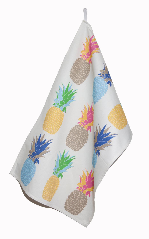 pineappleteatowel0001