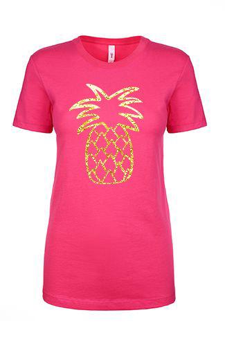 pineappletshirt0002