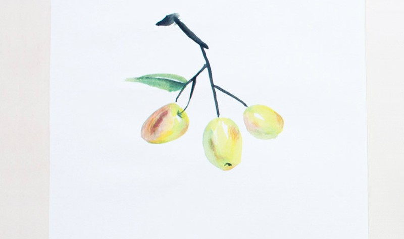 datechinesewatercolour0003