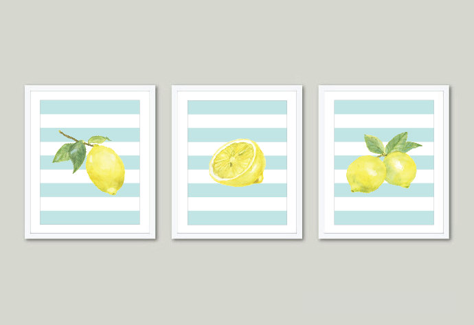lemonprint0001