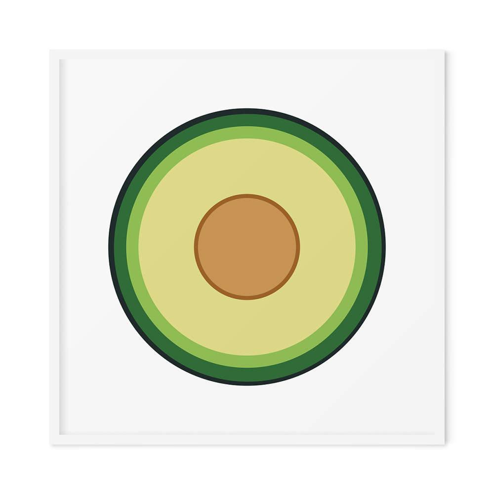 avocadoprint0006