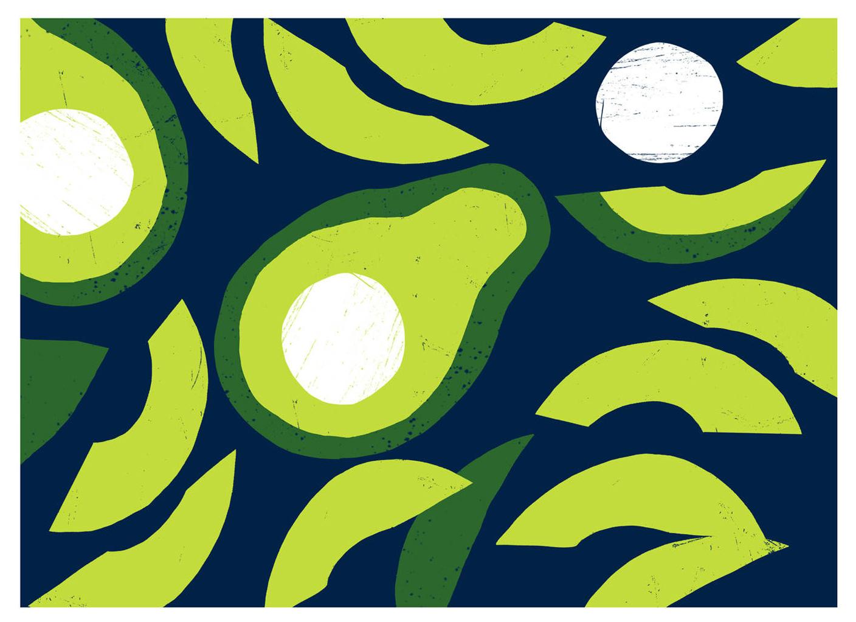 avocadoprintaneketsy0002