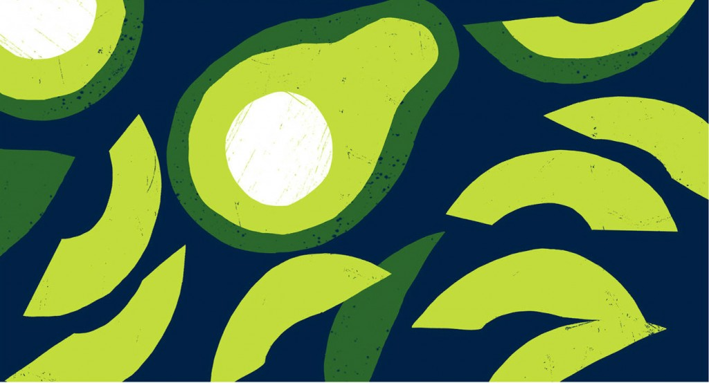 avocadoprintaneketsy0003