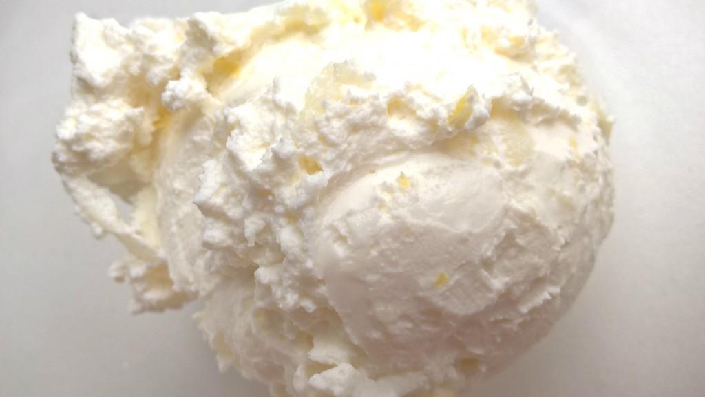 lemonpressedyogurt0003