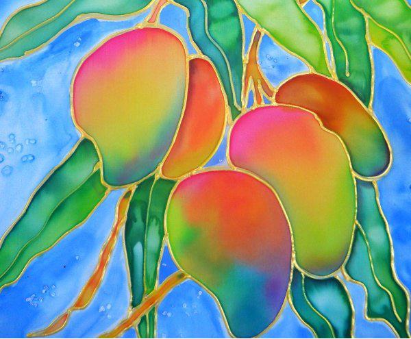 mangoprintkauaiartistetsy0002